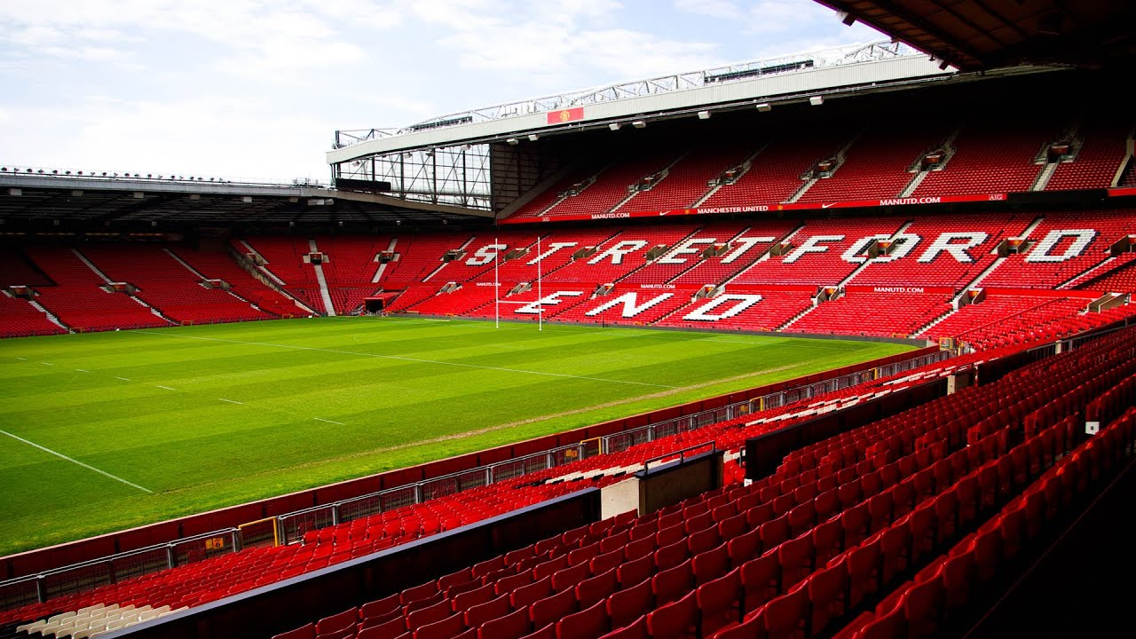 manchester united stadium 1080p wallpapers trafford football tour club england mobile qf fifaworldcup things utd arena museum west
