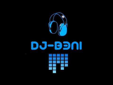 Balkan Mix 2012