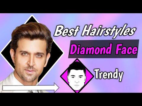best-hairstyles-for-diamond-face-shape-men-|-diamond-hairstyle-|-diamond-face-hairstyles-men