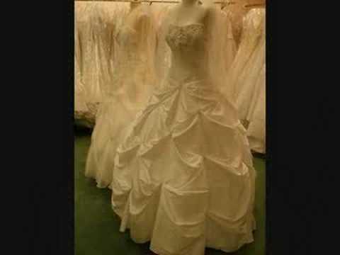 Custom Wedding Dresses at www.VivahCreations.com: The Beginning of Your Forever