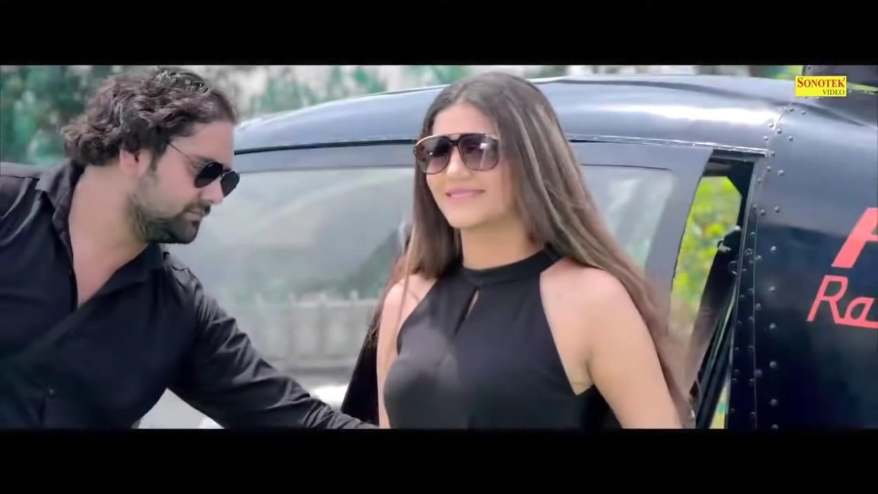 Download Sapna Chaudahry   Chaska Red Farari Ka   Raj Mawar   Mehar Risky   Superhit Song   Trimurti