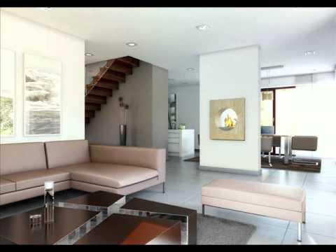Villa mistral construction en suisse romande concept m for Villa concept construction vedene