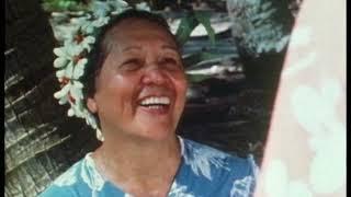 Teva dans Opération Gauguin - Quatrième épisode