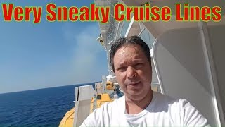cruise-line-raising-prices-in-a-sneaky-way