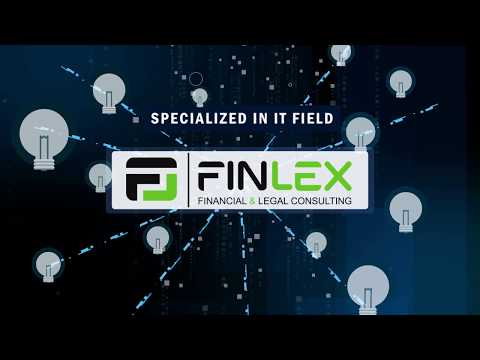 Finlex Armenia / IT companies support