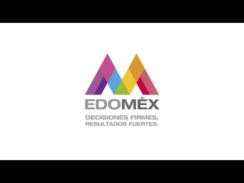 Presentación del Plan de Desarrollo del Estado de México 2017-2023.
