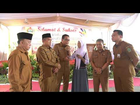 Video Youtube SMK Negeri 1 Percut Sei Tuan
