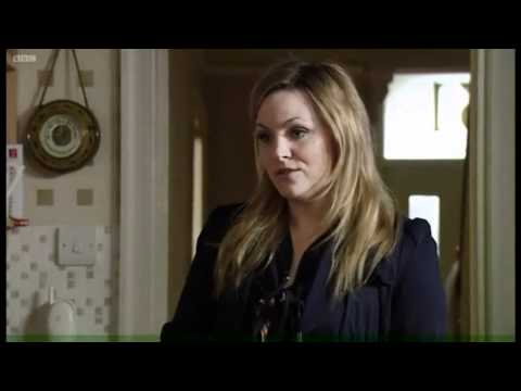 EastEnders - Tiffany Butcher (19th April 2012)