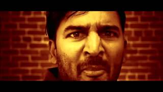 Maranam Saranam Gachami movie theatrical trailer