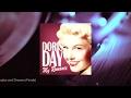 Doris Day - My Romance (Full Album)