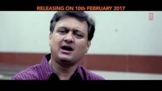 SALMAN KHAN on DHYANIMANI (ध्यानीमनी) || Salman & Others Promote DHYANIMANI Marathi Movie