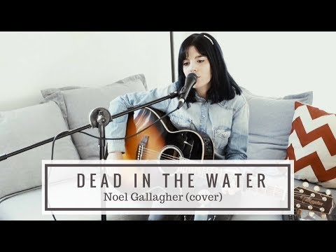Dead in the Water - Noel Gallagher's High...