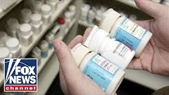 The politics of prescription drug pricing