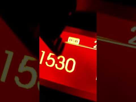 1530khz srr radio Romania + VOA west Africa