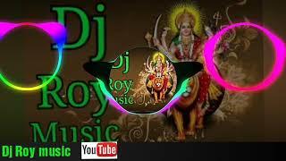Download lagu Pyara Saja hai tera द्वार भवानी DJ bhakti dolki mix