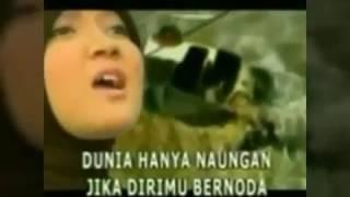 Download Video HOT PNS BUKA - BUKAAN!!! MP3 3GP MP4