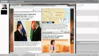 видео Как добавить уведомление об устаревших постах на WordPress