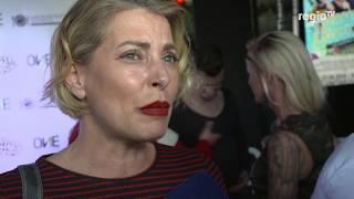 """Almklausi feiert mit Promis seinen Hit """"Mama Laudaaa""""   30.04.18"""