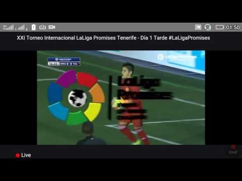 LALIGA PROMISES REAL MADRID VS VALENZIA END RESULT 0 - 0
