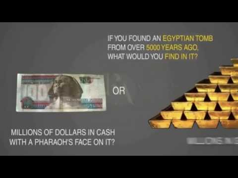 Buy Gold-Silver Coins & Bars,  Rollover IRA-401K to Gold-Silver