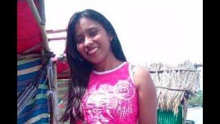 ¿Imprudencia? Esta joven es la primera víctima fatal por accidente de tránsito en el Puente Pumarejo