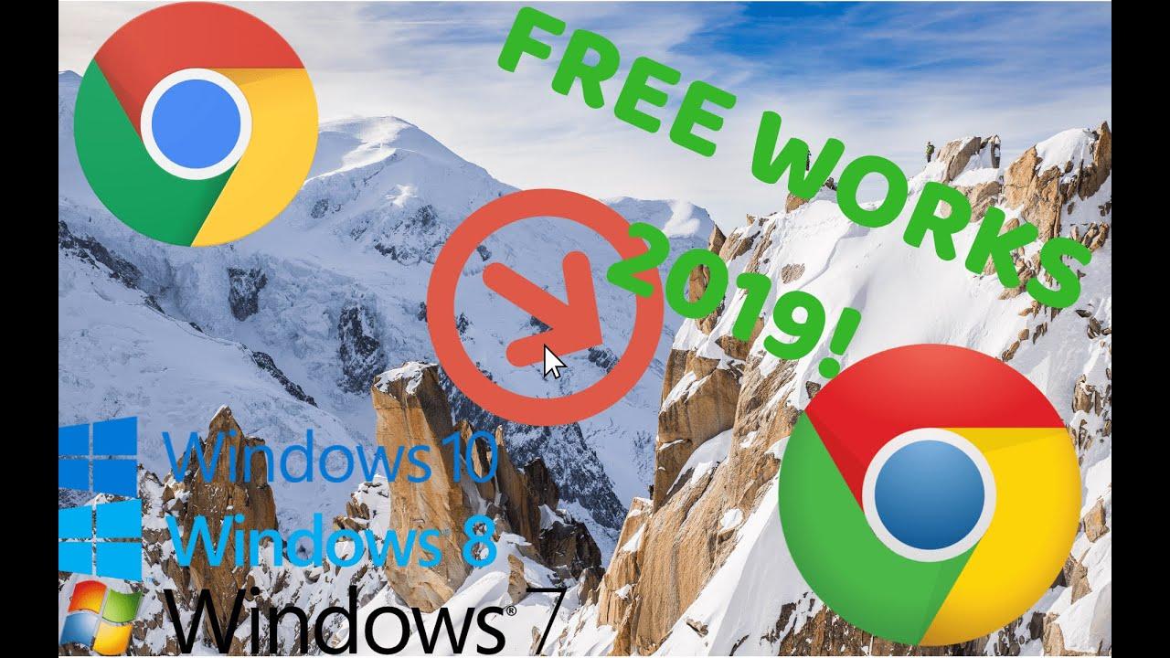 Install previous version of chrome | Google Chrome 74 0 3729 169 for
