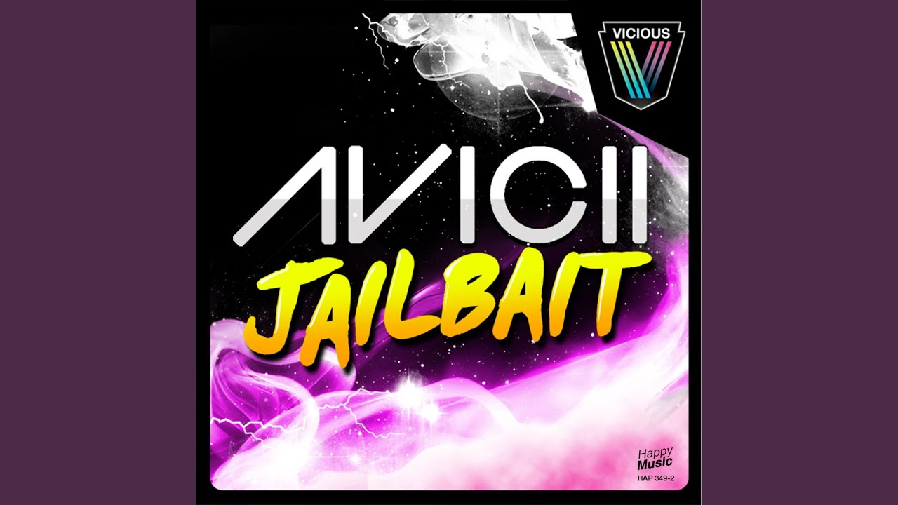 Download Jailbait