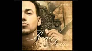 Romeo Santos- Que Se Mueran.
