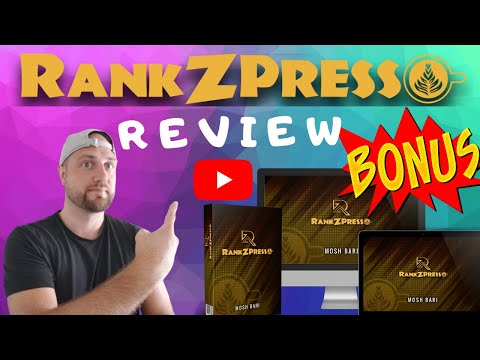 "Profit Sniper X💩 Review [3/10] The ""Circle Jerk Crew"" 🖕 Will Spam you With This Poop!😡 from YouTube · Duration:  13 minutes 59 seconds"