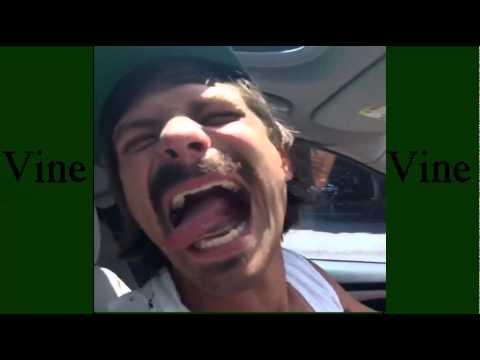 Randal Kirk ALL VINES compilation vine HD