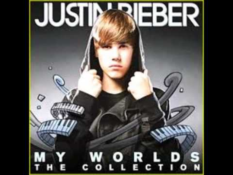justin bieber dr bieber lyrics [FINAL VERSION!!]