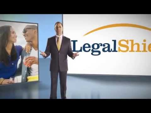 What Does A $17 Attorney Look Like? LegalShield's Affordable Lawyers