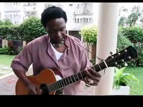Jaco Maria Moments- Maputo