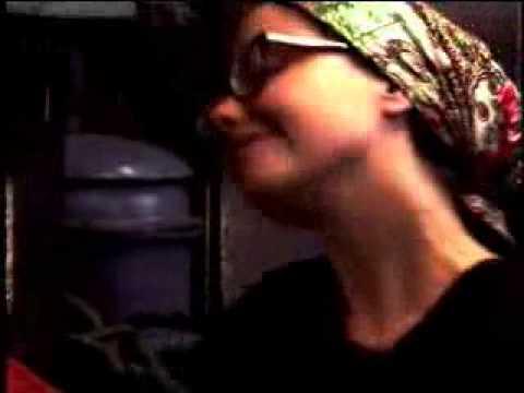 Танцующая в темноте (2000) — Иностранный трейлер