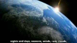 islamic turkish english documentary the death 1 5