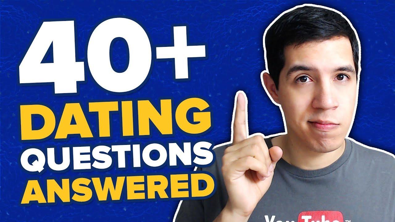Eksempler på godt skrevet online dating profiler