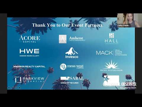 2nd-annual-spring-financing-commercial-real-estate-forum-|-los-angeles