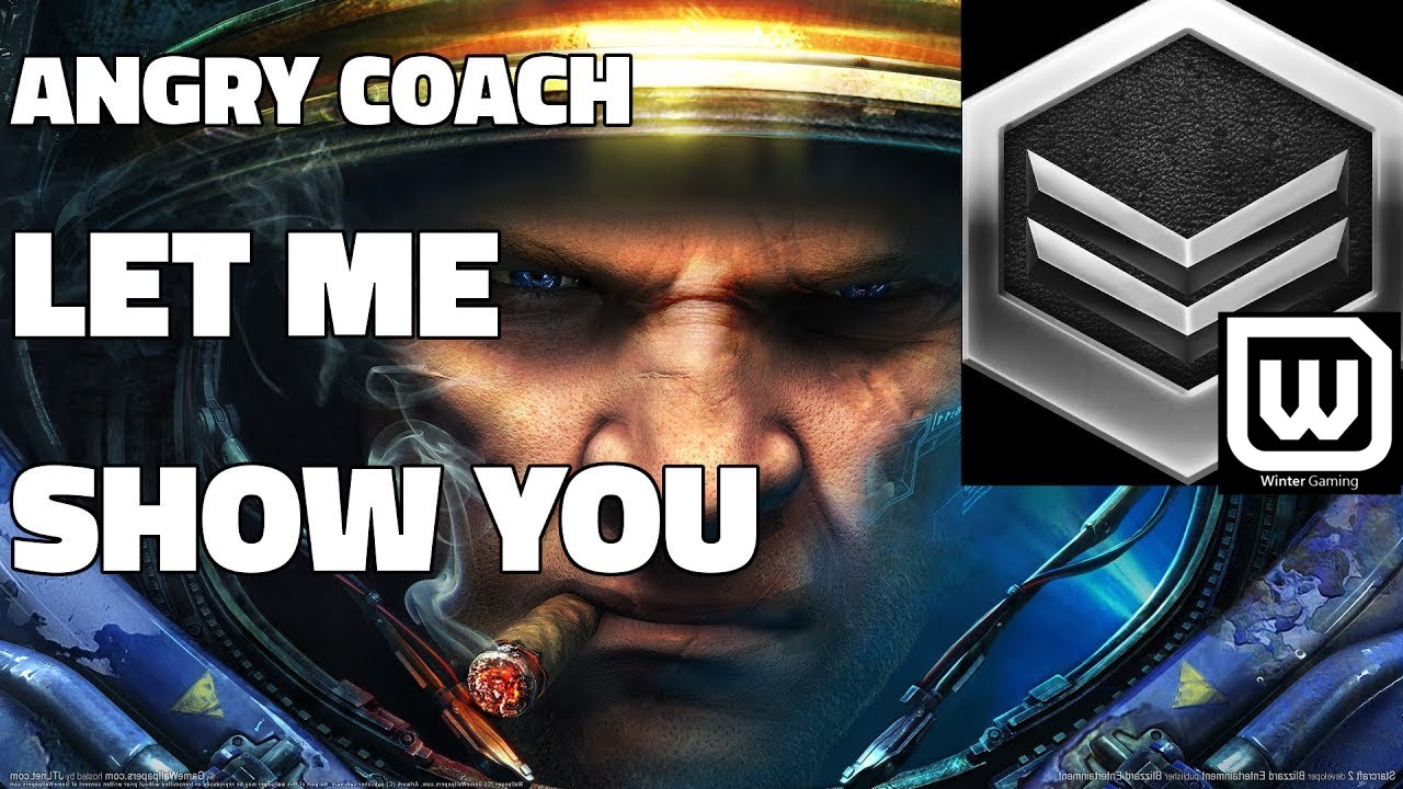 Starcraft 2 Zerg Strategy - HotS Updated