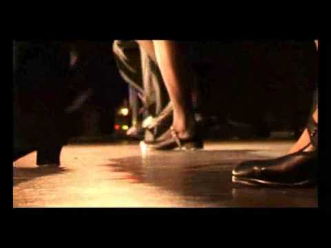 Atlantic Danse Club : Ballets Adultes.flv