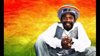 cocoa tea   unforgettable tribute to dennis brown