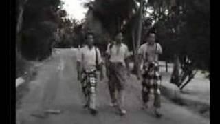 Video bujang Lapok theme download MP3, 3GP, MP4, WEBM, AVI, FLV Juni 2018