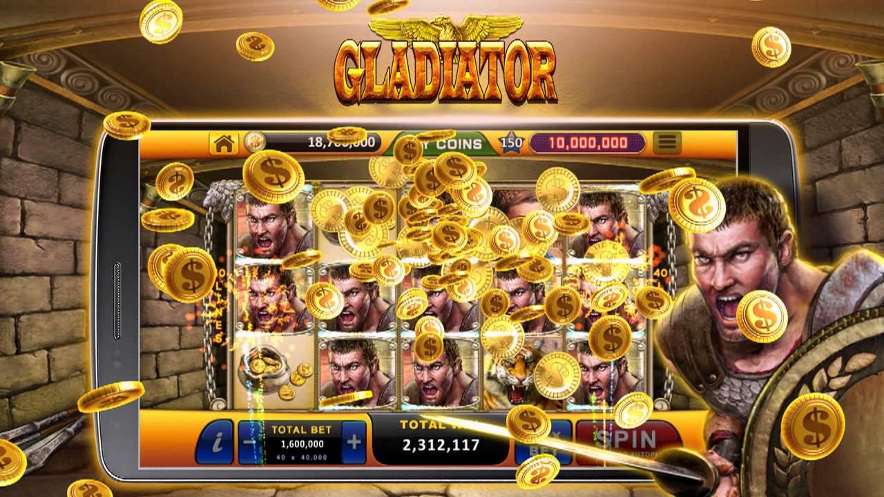 Golden hoyeah download