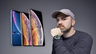 iPhone Xs Plus Clone Unboxing