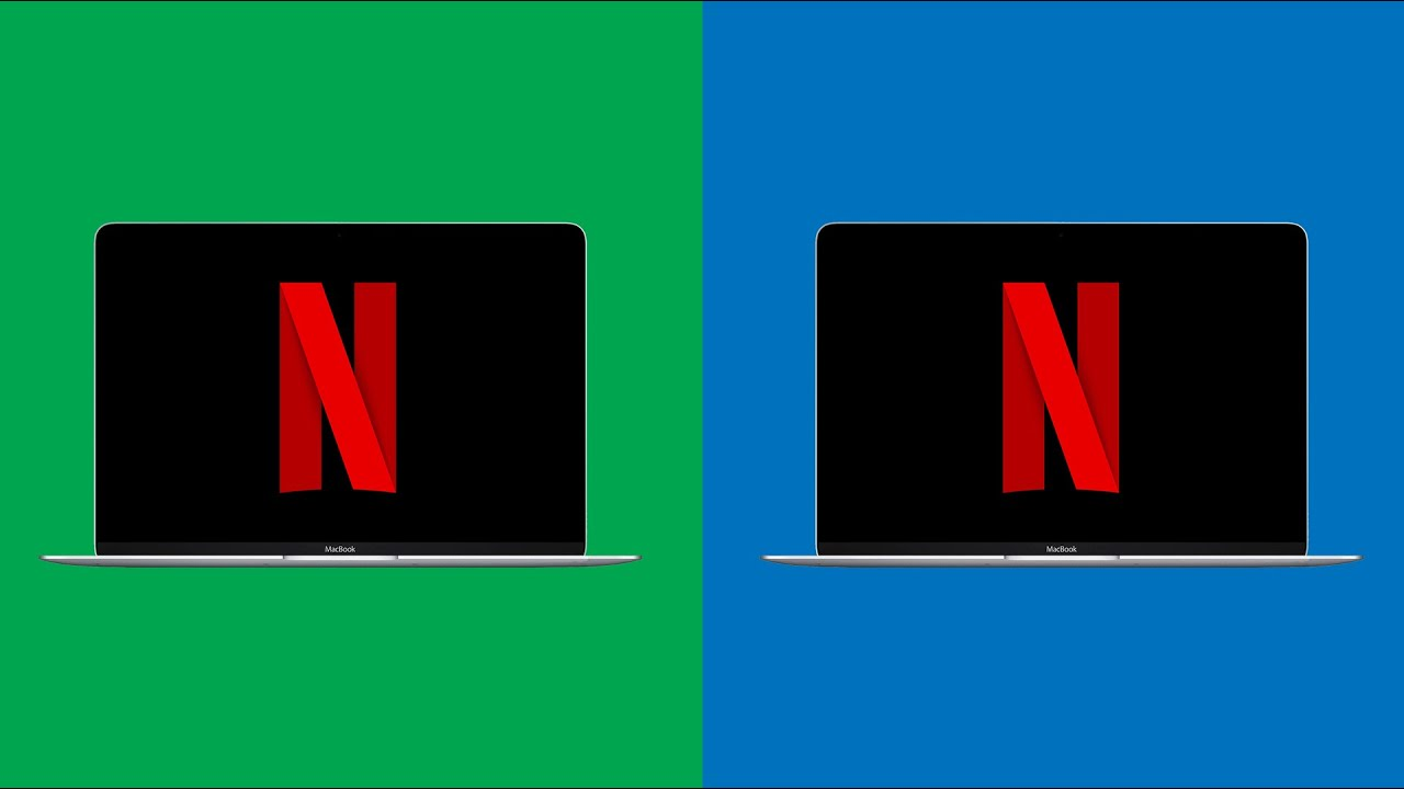 How To Watch Netflix Together Long Distance (PC and Mac
