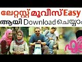 How To Download Latest Malayalam Movies 2018! Mp3