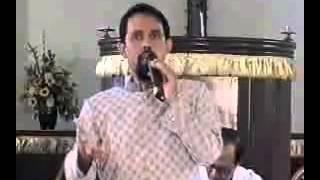 Kisah Nyata Pemuka FPI Surabaya bertobat, menerima Yesus part8 TERAKHIR