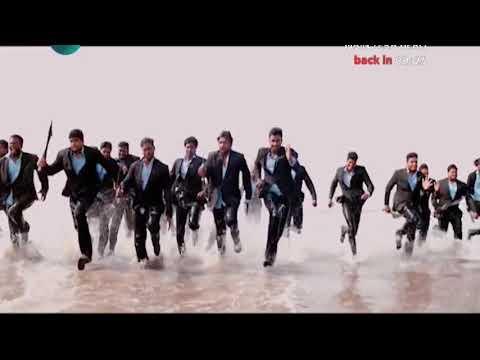 Khonkhar New Dubed Movis Teliar