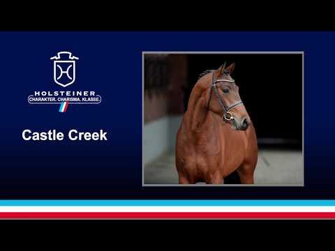 Castle Creek v. Casall - Carthago | 2018