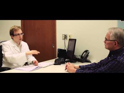 Pharmacist Medication Assessment Services: Patient 2 Episode 2