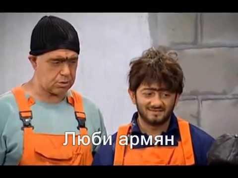 Русская версия Naomi Yohani - Now Me